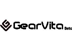 Gearvita webshop