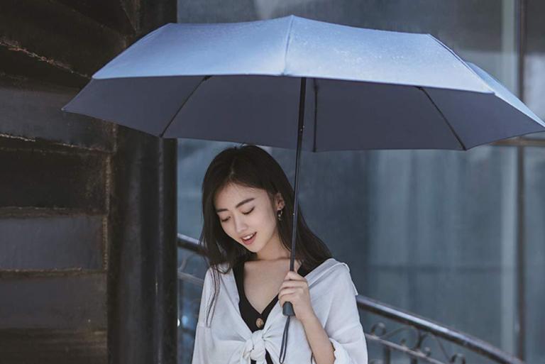Offline Xiaomi 16