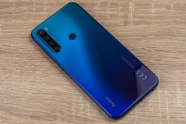 EU raktáras Xiaomi kütyük a Geekmalltól rekord áron 3