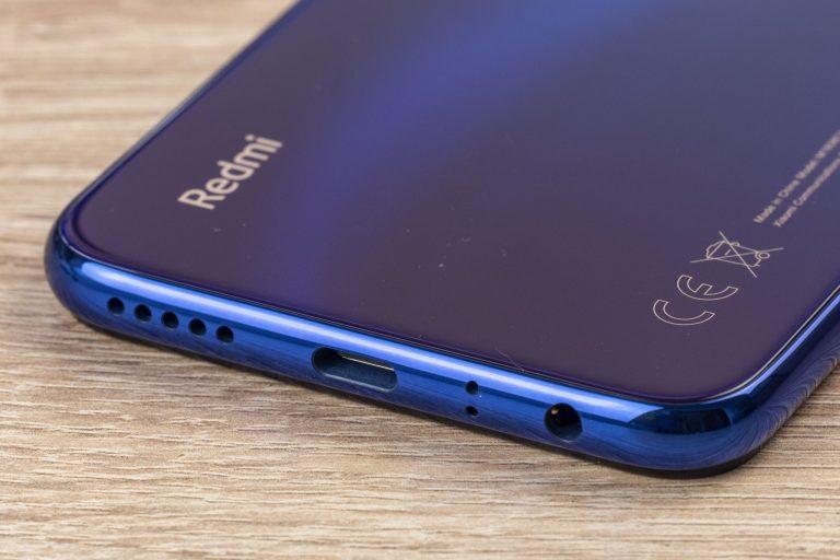 EU raktáras Xiaomi kütyük a Geekmalltól rekord áron 4