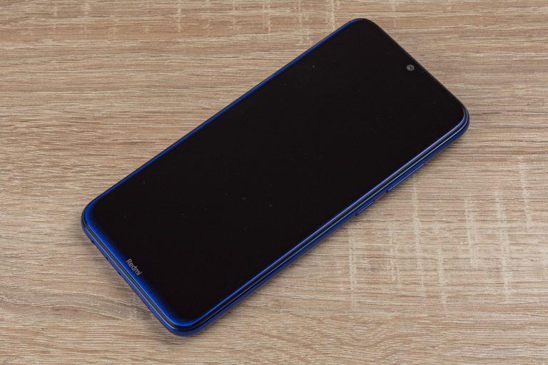EU raktáras Xiaomi kütyük a Geekmalltól rekord áron 5