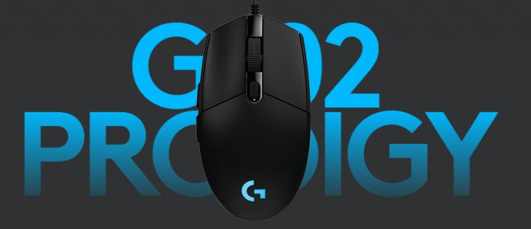 Gamer cuccok a Geekbuyingon 8