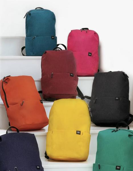 Aliexpresses hátizsákok 5