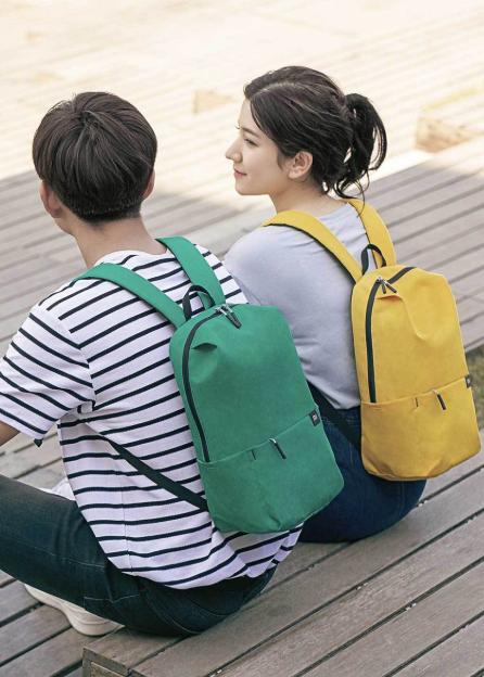 Aliexpresses hátizsákok 4