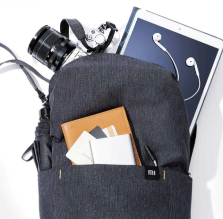 Aliexpresses hátizsákok 3