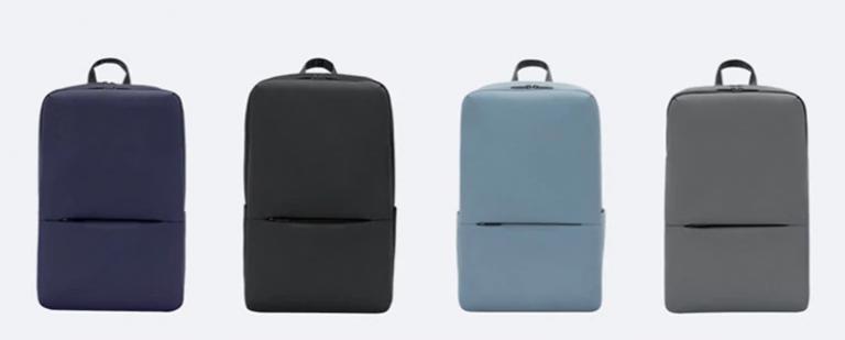 Aliexpresses hátizsákok 18
