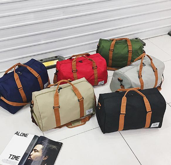Aliexpresses hátizsákok 12