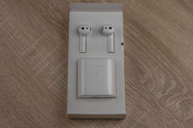 TWS fülesek és Bluetooth hangszórók árzuhanása 6