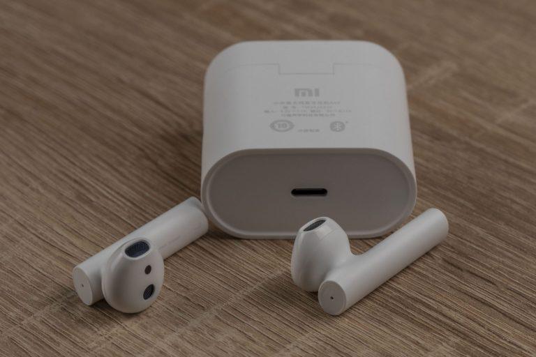 TWS fülesek és Bluetooth hangszórók árzuhanása 8