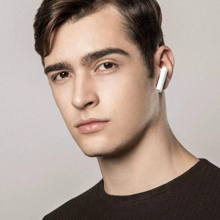 TWS fülesek és Bluetooth hangszórók árzuhanása 11