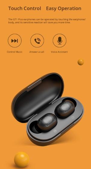 TWS fülesek és Bluetooth hangszórók árzuhanása 16