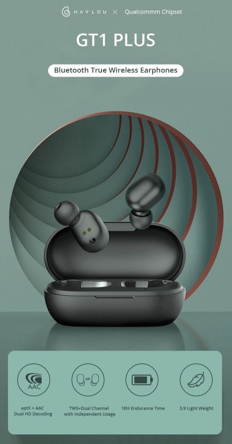TWS fülesek és Bluetooth hangszórók árzuhanása 14