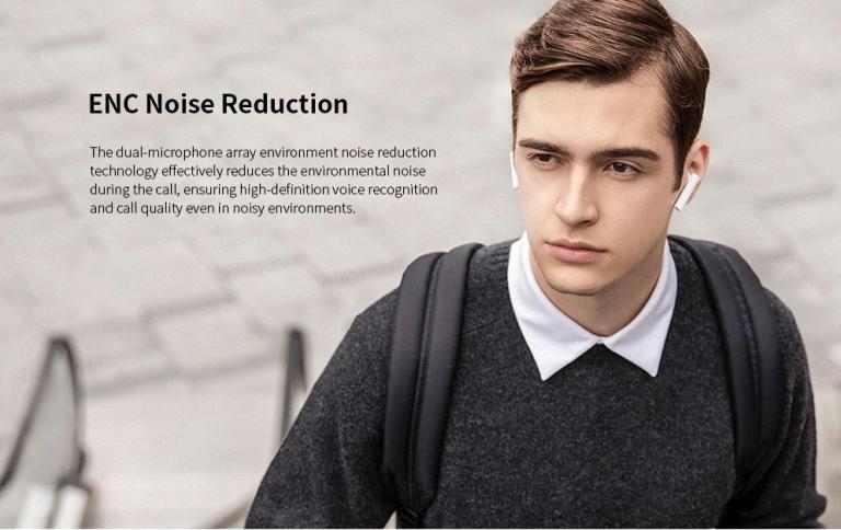 TWS fülesek és Bluetooth hangszórók árzuhanása 10